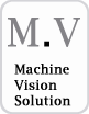 Machine Vision Solution